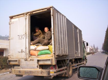 NK_province_truck