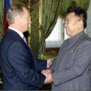 Putin_KimJongIl