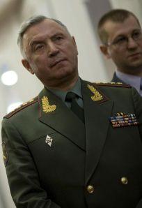 Nikolai_Makarov
