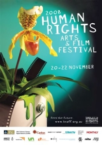human_rights_film_festival_poster