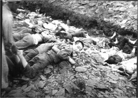 taejon-massacre-1950