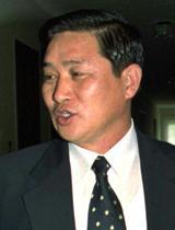Choe Sung-cheol
