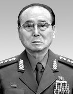 General O Kuk-ryol