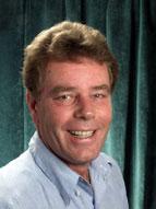 Ron Huisken