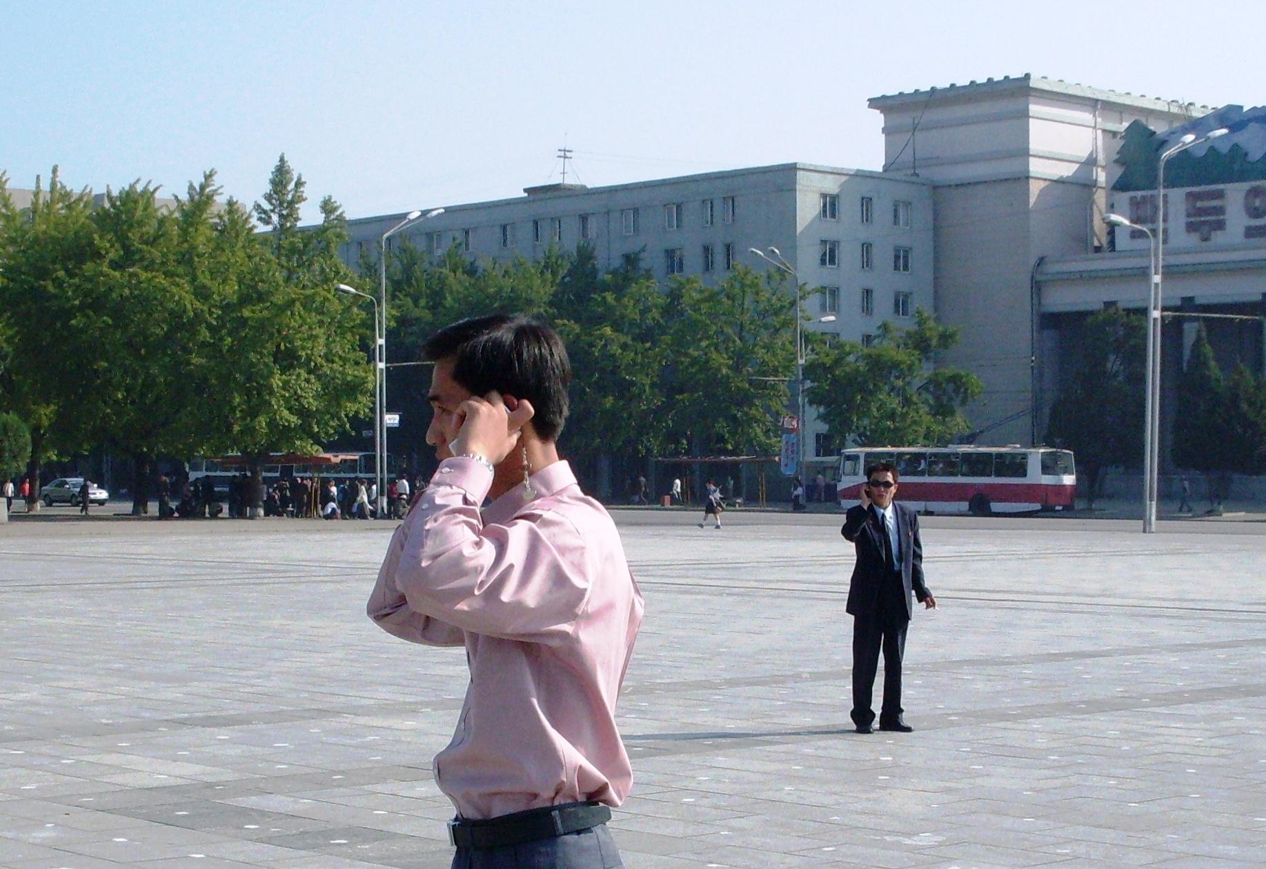 koryolink_pyongyang.jpg