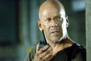 Bruce Willis_die-hard-4