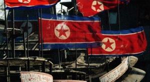nkorea_nuke_threat