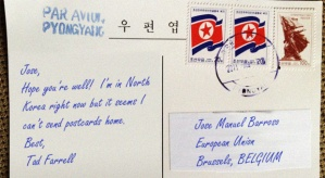 No-Postcards-to-North-Korea