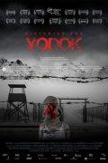 Yodok Stories_Andrzej Fidyk