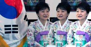 park-geun-hye-multiplying