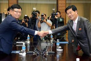 North-South-Korea-factory-talks_2013.07.08