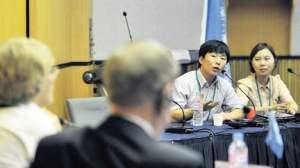 Kim Hyuk