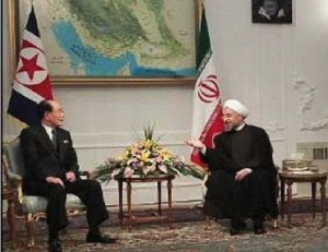 iran-dprk_meeting