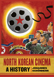 Johannes Schonherr_NK Cinema_A History_cover page