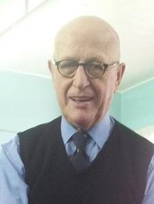 John Short