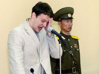 Otto Warmbier_2016