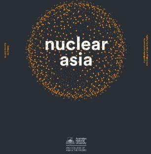 Nuclear Asia ANU CAP 2017