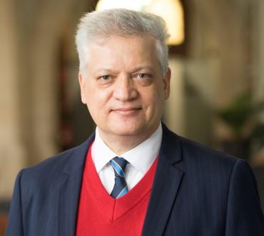 Leonid Petrov photo 2020 (small)